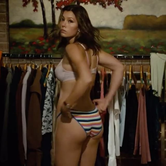 Jessica Biel #jessicabielsc #videosexycelebritiessc #jessicabiel #sexy #celebrity #hot #actress #beautiful