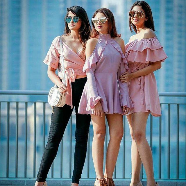 #cute #perfectbody #bigboobs #HotGirls #photography #indianhotgirls #darkhair