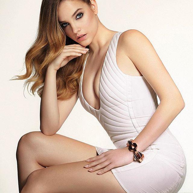 Barbara Palvin #barbarapalvinsc #barbarapalvin #sexy #celebrity #hot #model #beautiful