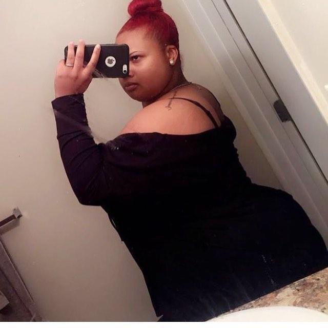 Red hair 🔥 @diw._