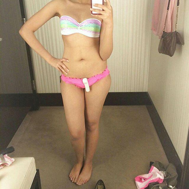 #cute #perfectbody #bigboobs #HotGirls #photography #indianhotgirls #darkhair #bikini #HotGirls #aesthetic #gym #pool #wetnwild