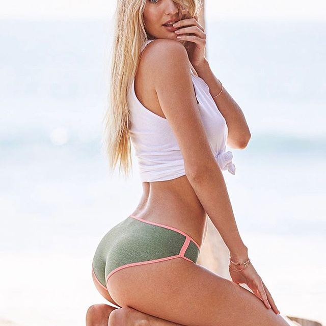 Candice Swanepoel #candiceswanepoelsc #candiceswanepoel #sexy #celebrity #hot #model #blonde