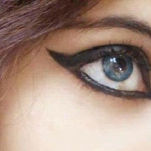 #cute #eye