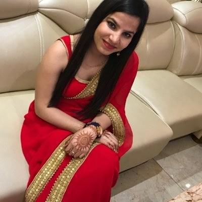 #cute #perfectbody #photography #indianhotgirls #darkhair