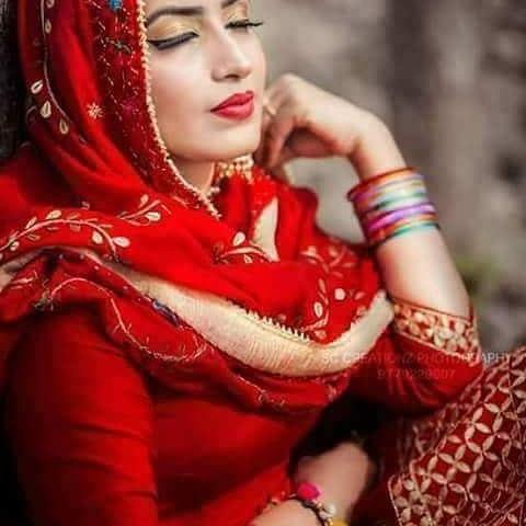 #cute #perfectbody #image #photography #indianhotgirls #darkhair