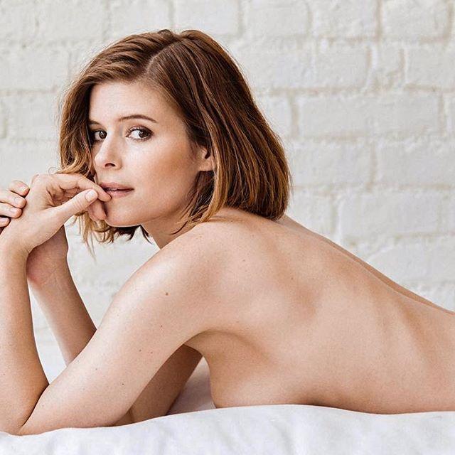 Kate Mara #katemarasc #katemara #sexy #celebrity #hot #actress #beautiful #beauty