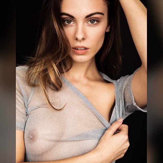 Carmella Rose #carmellarosesc #carmellarose #sexy #celebrity #hot #model #beautiful