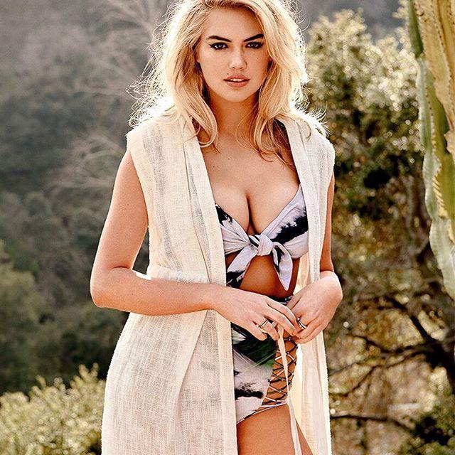 Kate Upton #kateuptonsc #kateupton #sexy #celebrity #hot #model #busty #blonde