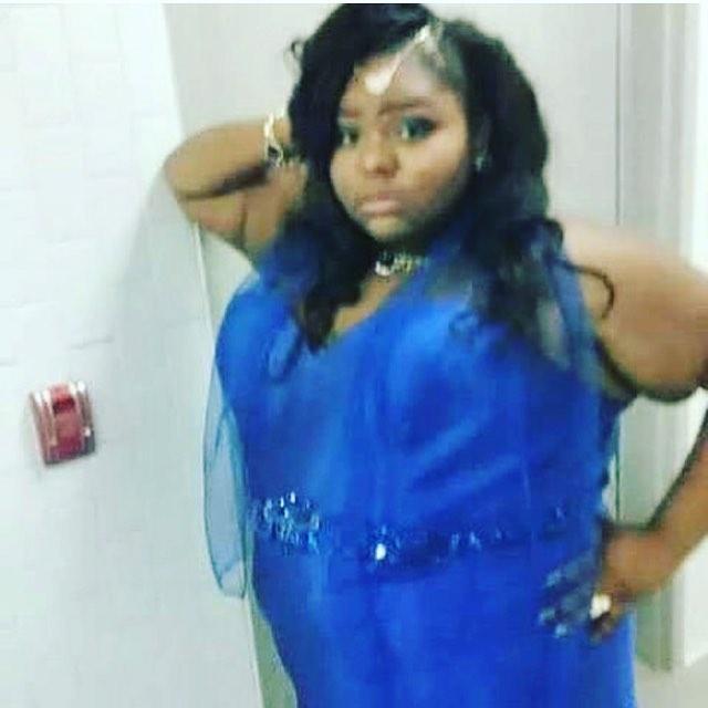 @crown_me_noonie prommmm ✨