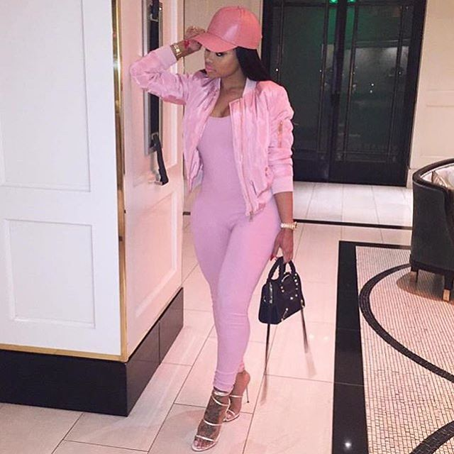 All Pink Bomber Jackets Are Now in at #EradikBoutique 💗💓💞💗💓🙆🏽