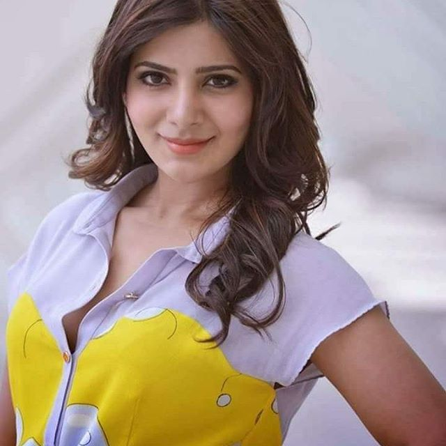 #HotGirls #cute #perfectbody #image #photography #indianhotgirls #darkhair