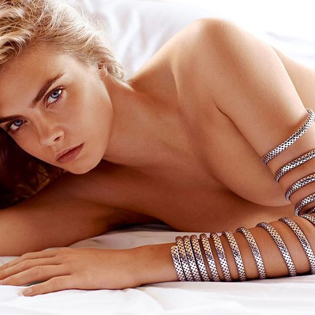 Cara Delevingne #caradelevingnesc #caradelevingne #sexy #celebrity #hot #model #actress #beautiful