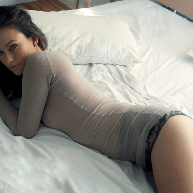 Olivia Wilde #oliviawildesc #oliviawilde #sexy #celebrity #hot #actress #brunette