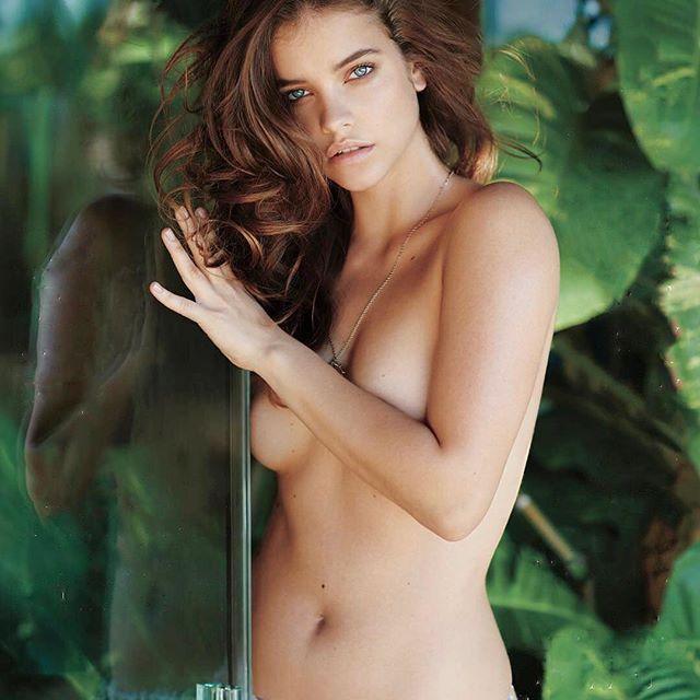 Barbara Palvin #barbarapalvinsc #barbarapalvin #sexy #celebrity #hot #model #brunette