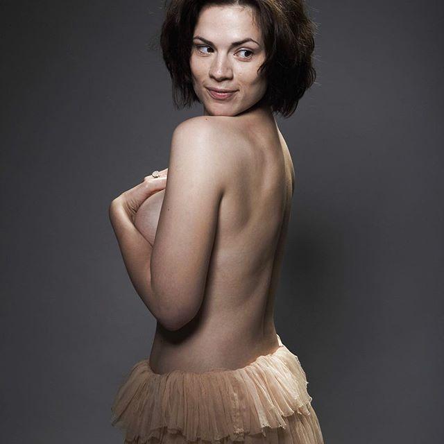 Hayley Atwell #hayleyatwellsc #hayleyatwell #sexy #celebrity #hot #actress #brunette