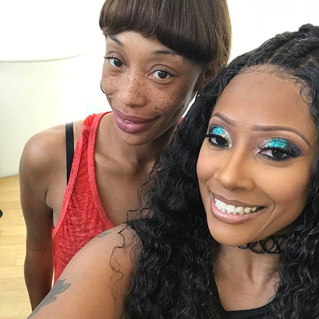 About yesterday shoot Cherokeedass.com and Cherokeesfetishes.com talking to @diorlove69 go follow her!!! Cherokeedass.com Cherokeesfetishes.com Clubcherokeedass!!! Clubcherokeedass.com Clubcherokeedass.com!! #teamdass #natural #teamdass #curves #cherokeedass #cherokeesfetishes #sandals #cherokeedass #meanasscuff #cuffingseason #cuffing #thickness #glasses #nofilter #cherokeedass #clubcherokeedass #dass #hips