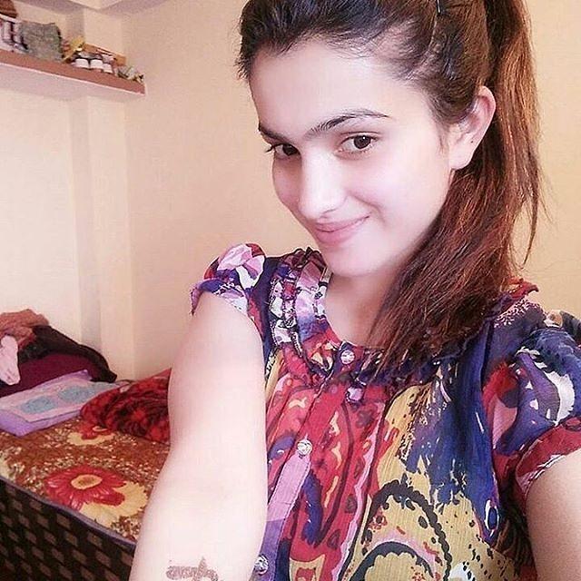 #cute #perfectbody #HotGirls #photography #indianhotgirls #darkhair