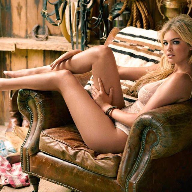 Kate Upton #kateuptonsc #kateupton #sexy #celebrity #hot #model #beauty #beautiful #sèxy