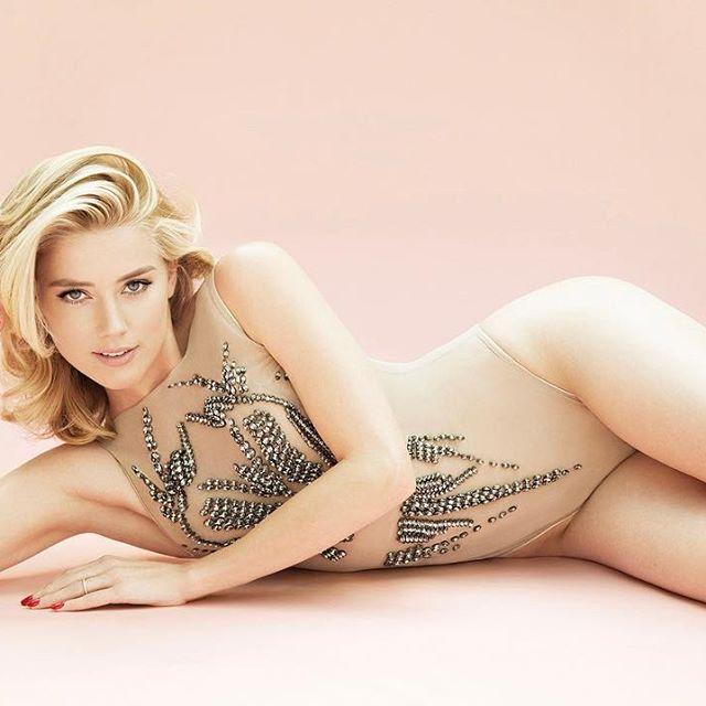 Amber Heard #amberheardsc #amberheard #sexy #celebrity #hot #actress #blonde