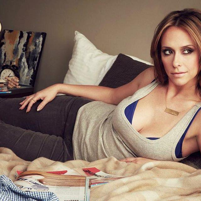 Jennifer Love Hewitt #jenniferlovehewittsc #jenniferlovehewitt #sexy #celebrity #hot #actress