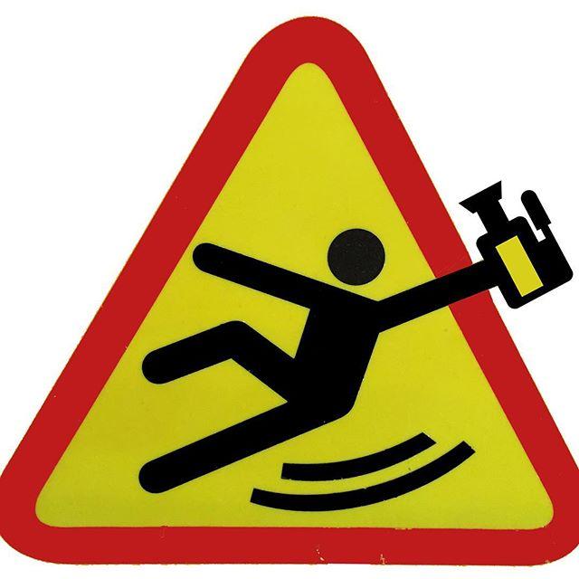 Warning! @toddliebler