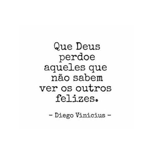 Boa noite! 🙏🏼✨