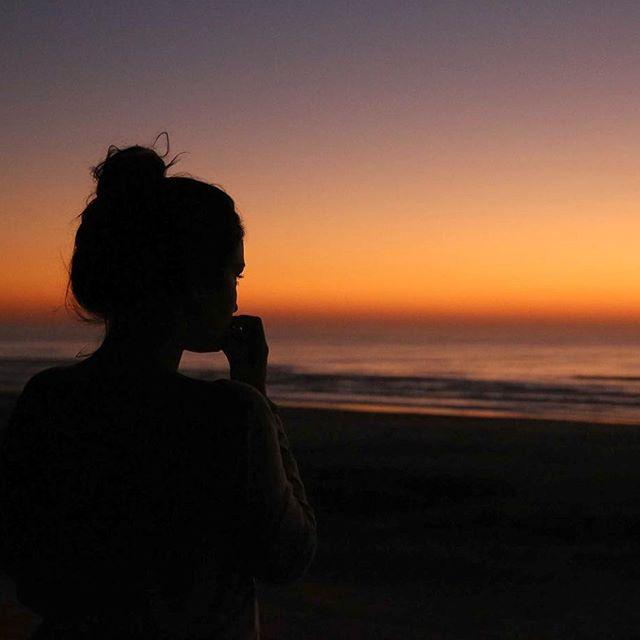 Comemorando mais uma volta ao sol ✨🙌🏻🎉🎁 Mais um ano de vida, de alegrias e experiências!! 🌟♑️🍀💕 Obrigada meu Deus 🙏🏼❤️️