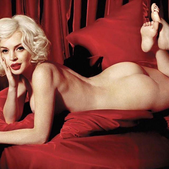 Lindsay Lohan #lindsaylohansc #lindsaylohan #sexy #celebrity #hot #actress