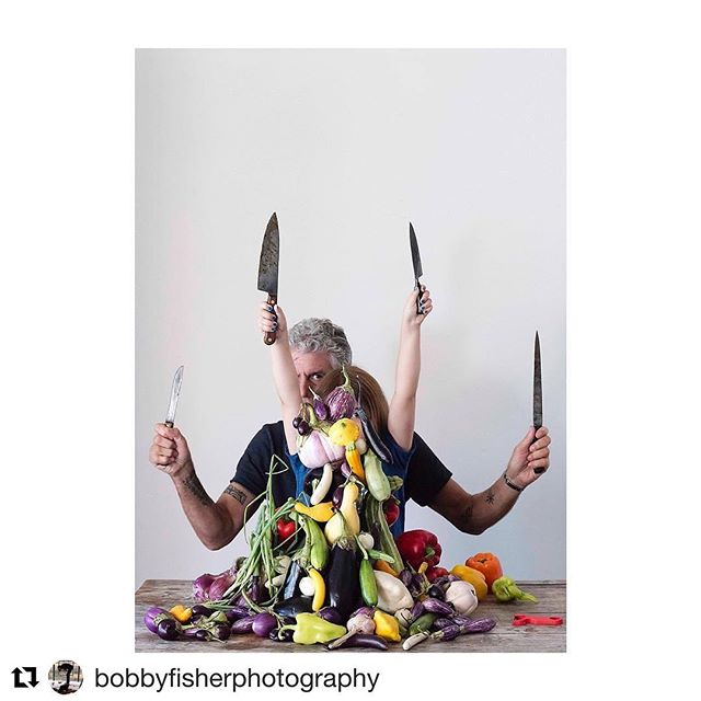 @bobbyfisherphotography photo