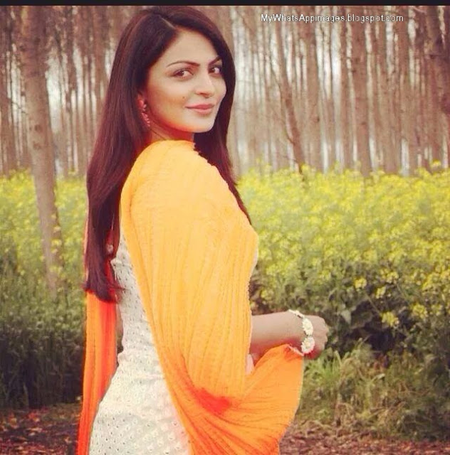 Beautiful Punjabi Girls Photos For Whatsapp