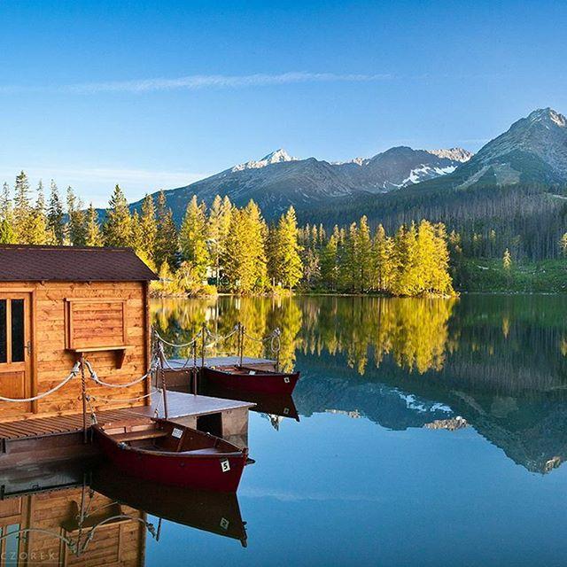 #landscape #photo #image #photography #nature #travel #art #beinspired #sky #sunrise #sea #digital #surreal #amazing #mountains #travelphotography #winter