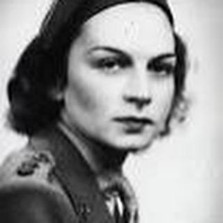 Eileen Nearne  Spy. Resistance fighter. War Hero