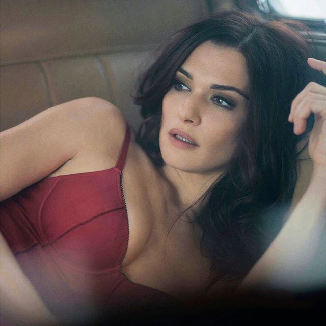 Rachel Weisz #rachelweiszsc #rachelweisz #sexy #celebrity #hot #actress #darkhair