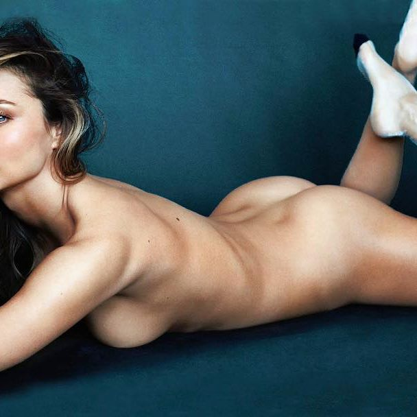 Miranda Kerr #mirandakerrsc #mirandakerr #sexy #celebrity #hot #model