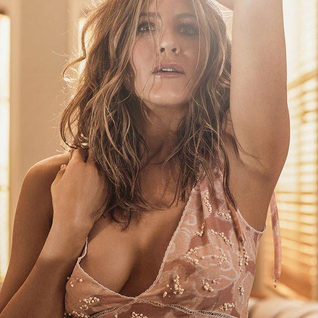 Jennifer Aniston #jenniferanistonsc #jenniferaniston #sexy #celebrity #hot #actress #beauty #beautiful #sèxy