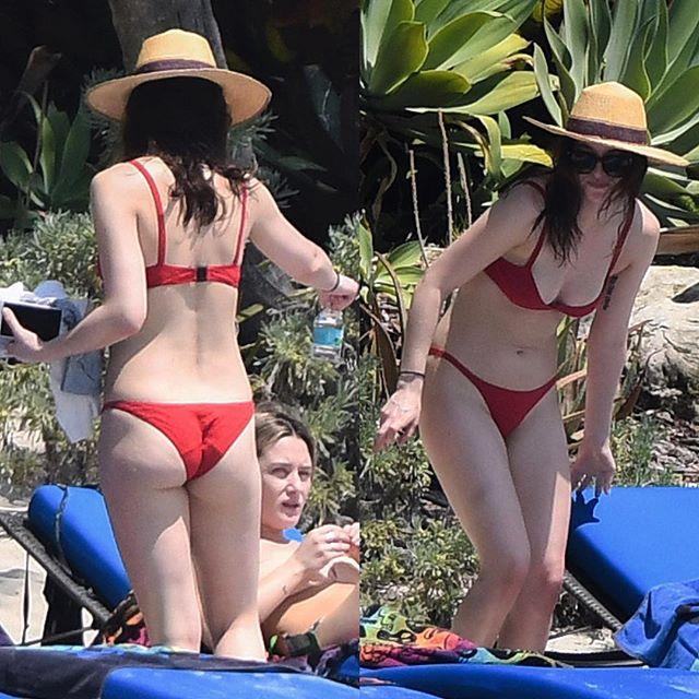 Dakota Johnson #dakotajohnsonsc #dakotajohnson #sexy #celebrity #hot #actress #bikini