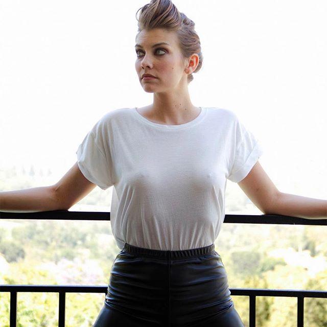 Lauren Cohan #laurencohansc #laurencohan #sexy #celebrity #hot #actress #beautiful