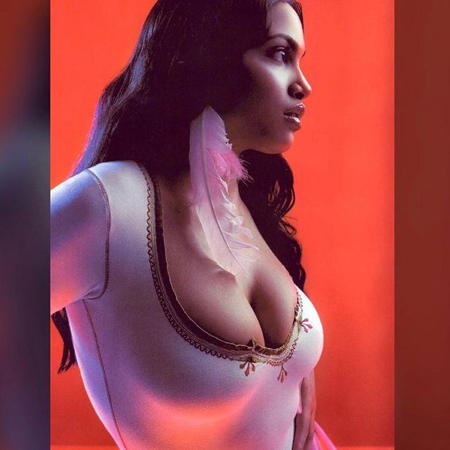 Rosario Dawson #rosariodawsonsc #rosariodawson #sexy #celebrity #hot #beautiful #beauty