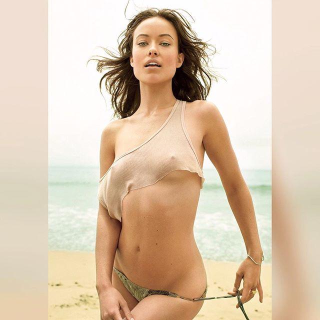 Olivia Wilde #oliviawildesc #oliviawilde #sexy #celebrity #hot #actress #bikini