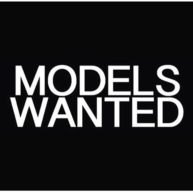 Eradik Boutique is Seeking Models in Houston , Atlanta and Los Angeles . DM for more info 💁🏼💁🏼💁🏼💁🏼💁🏼💁🏼