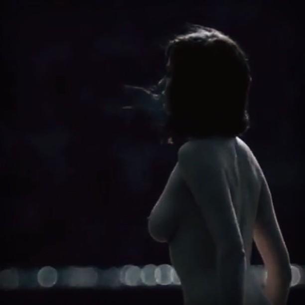 Eva Green #evagreensc #videosexycelebritiessc #evagreen #sexy #celebrity #hot #actress #beautiful