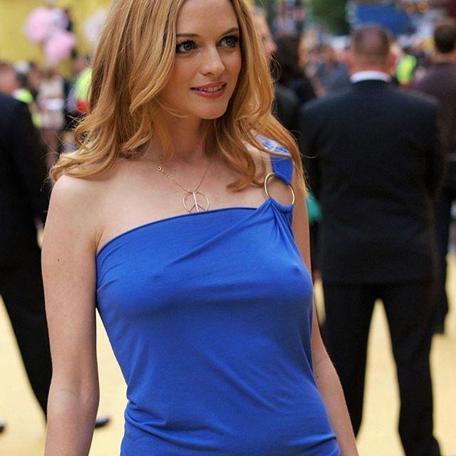 Heather Graham #heathergrahamsc #heathergraham #sexy #celebrity #hot #actress #beautiful #dress