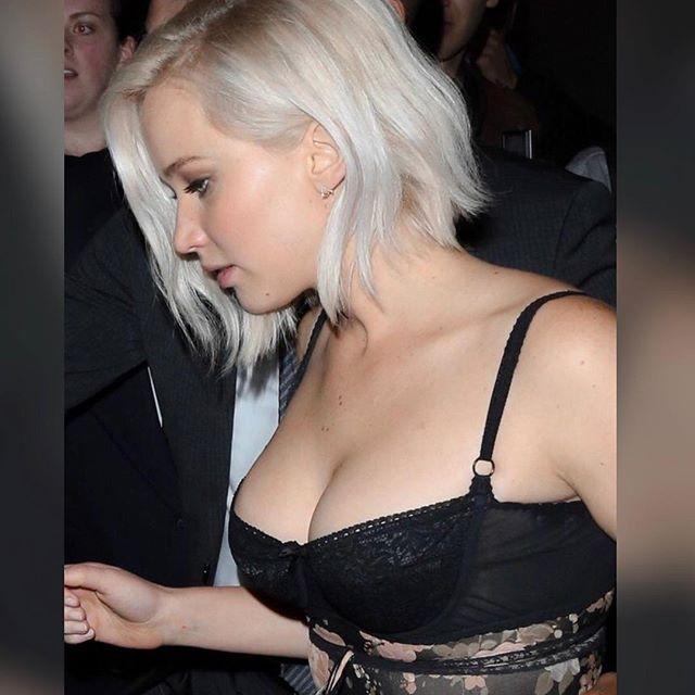 Jennifer Lawrence #jenniferlawrencesc #jenniferlawrence #sexy #celebrity #hot #actress #beauty #beautiful #sèxy