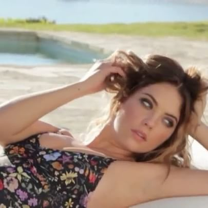 Ashley Benson #ashleybensonsc #videosexycelebritiessc #ashleybenson #sexy #celebrity #hot #actress #bikini