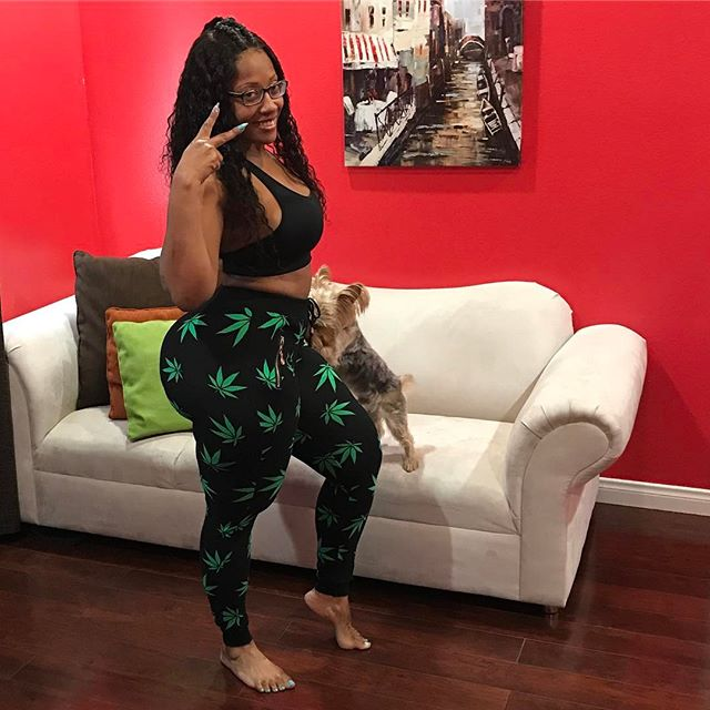 HAPPY 420 w/ Trevor who wanna SMOKE?? What u smoking on? Cherokeedass.com #Clubcherokeedass.com #teamdass #natural #teamdass #curves #cherokeedass #cherokeesfetishes #sandals #cherokeedass #meanasscuff #cuffingseason #cuffing #thickness #glasses #nofilter #cherokeedass #clubcherokeedass #dass #hips #nofliter