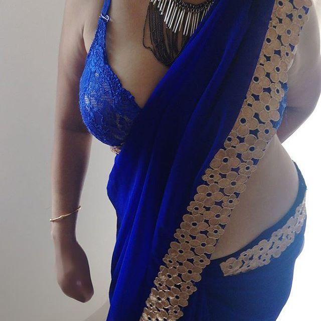 #cute #perfectbody #bigboobs #HotGirls #photography #indianhotgirls #darkhair #bikini #bhabi