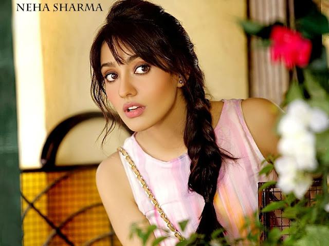 Neha Sharma Wallpapers Free Download
